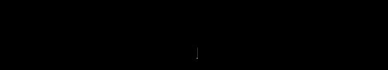 Bietigheimer, Sachsenheimer und Bönnigheimer Zeitung kostenlos testen Logo